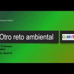 Diego Freeman Climantica 16