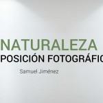 naturalezaexposicion
