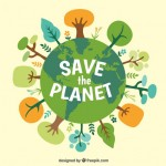 salvar-el-planeta_23-2147507691