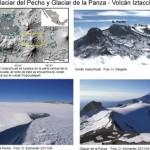 glaciares_de_mexico
